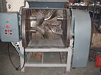 Машина тестомесильная ТМ-63  (200л, Z-лопасть), восстановленная