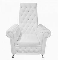 Педикюрное кресло VM 24/2, фото 1