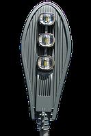 Консольный Led светильник Rengel (150W 6000K 16500Lm)