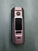Батарейный МОД Wismec Reuleaux RX2/3 (оригинал) Серый