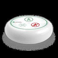 Беспроводная кнопка вызова пациента Y-V3-W