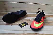 Футзалки Nike MercurialX Finale II IC 831974-870, Найк Меркуриал (Оригинал), фото 2