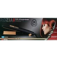 Выпрямитель для волос Rozia HR-702A