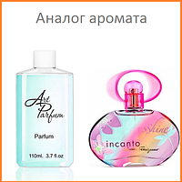 45. Духи 110 мл Incanto Shine Salvatore Ferragamo