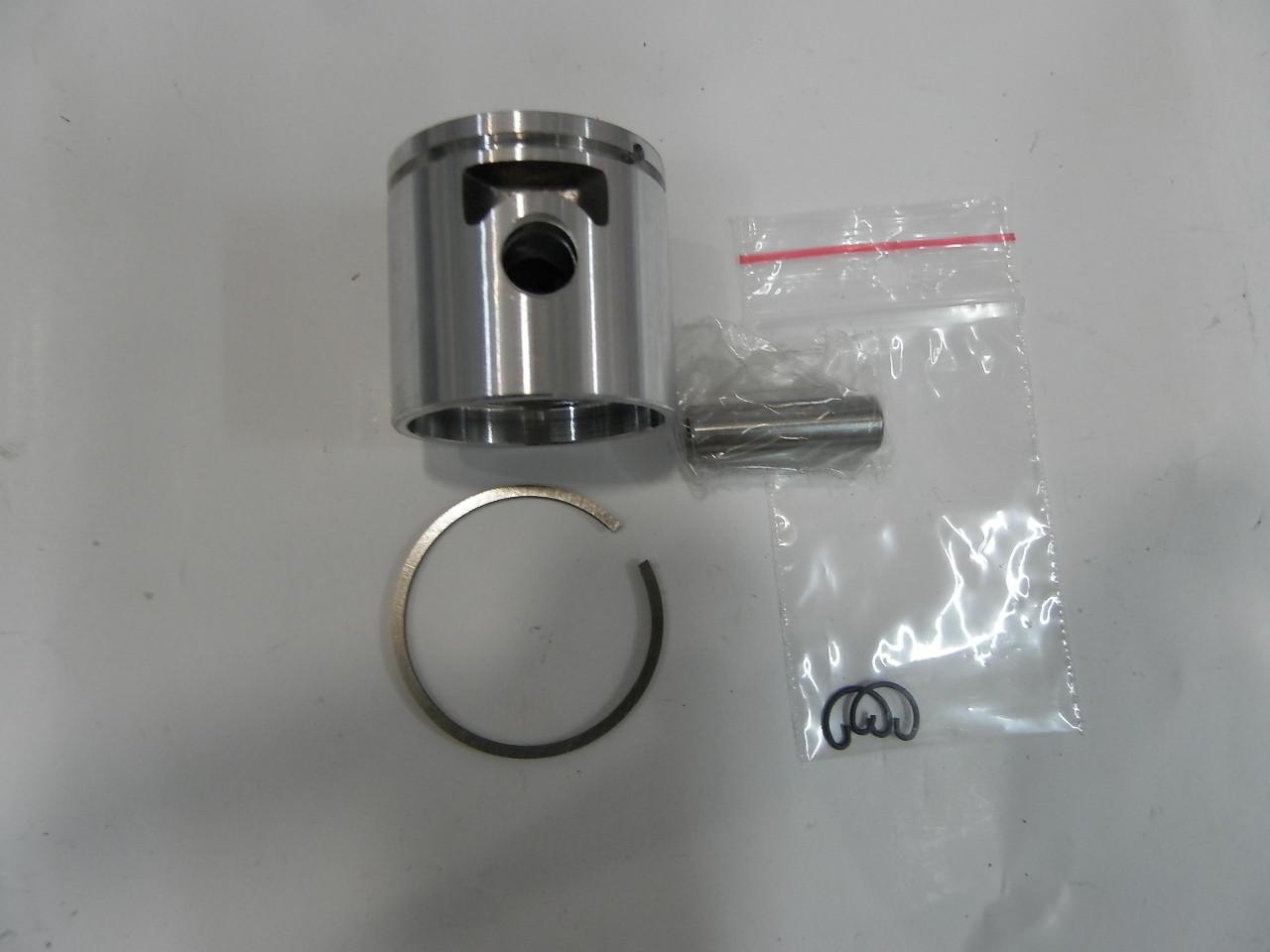 Поршень на мотокос Oleo-Mac Sparta 25, 34 мм