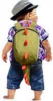 Детский рюкзак Дракон