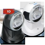 Презентаційний сканер Cobalto CO5300