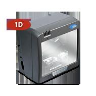 Настольный сканер Magellan 2200VS