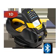 Промышленный сканер PowerScan PBT8300
