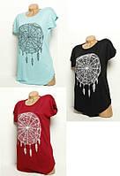 Женская футболка Web Турция XL/XXL/XXXL