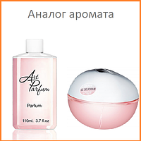 57. Духи 110 мл Be Delicious Fresh Blossom Donna Karan