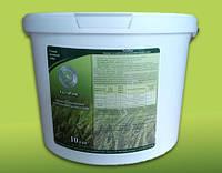 Прилипатель для пестицидов Теста Лип, 10 л, Адьювант