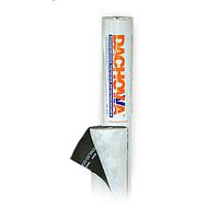 MARMA DACHOWA 115 Супердиффузионная мембрана