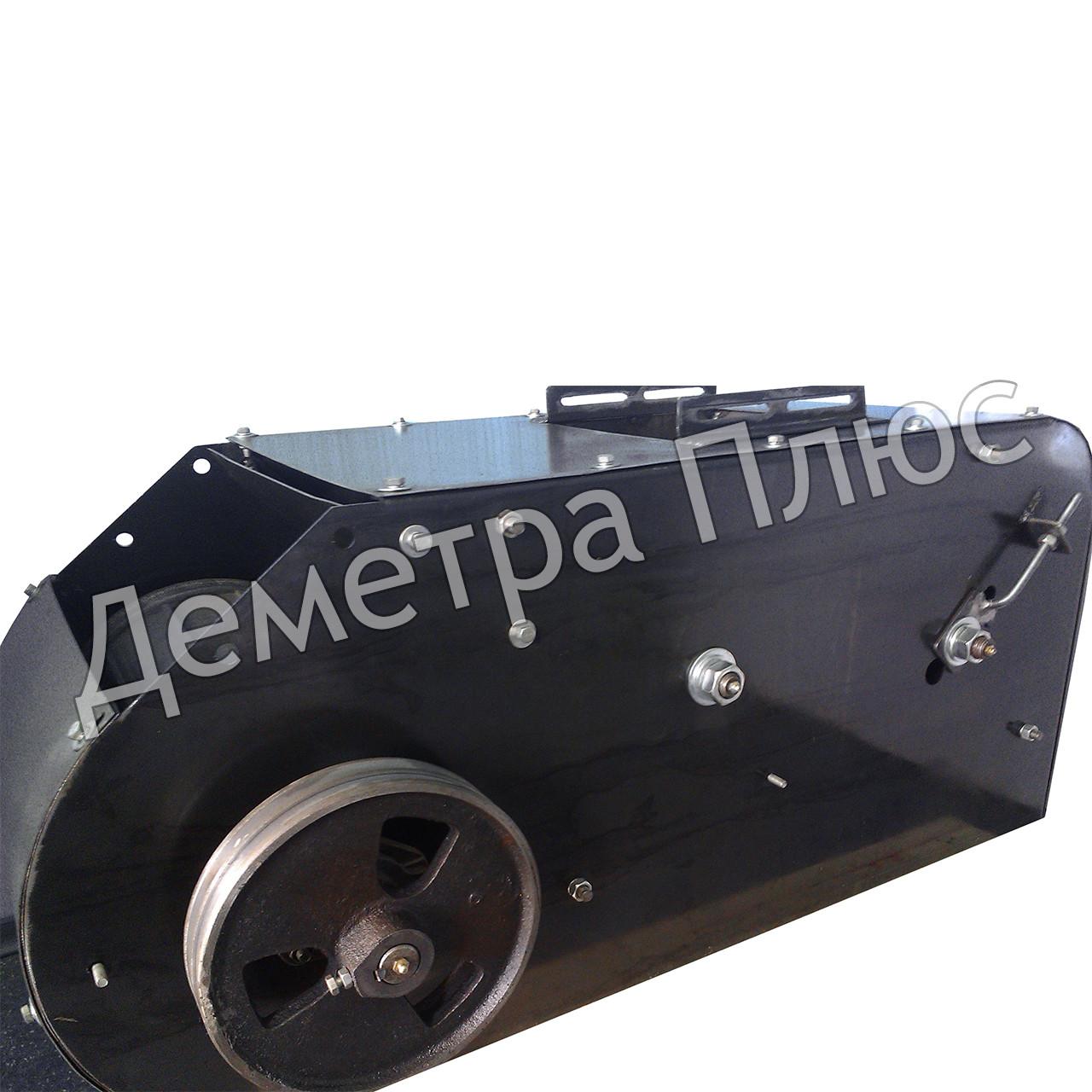 Триммер зернометателя (усиленный)