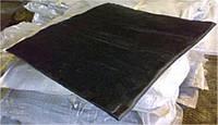 Резиновая смесь ИРП-1847 НТА