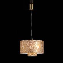 Люстра Италия Lamp 480 \ S48