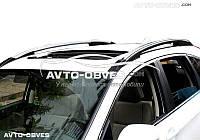 Рейлинги под оригинал Honda CR-V 2016-…