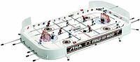 Настольный хоккей Stiga Stanley Cup Hockey (71-1142-02)