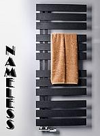 Водяной дизайн полотенцесушитель Instal Projekt Nameless 50/120 графит Польша