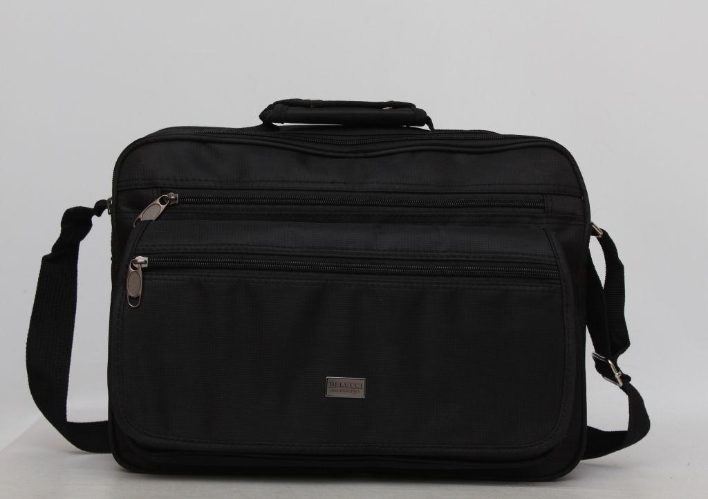 6d1044e7dfe2 Оригинальная компактная мужская сумка портфель через плече. Хорошее качество.  Доступная цена. Код: