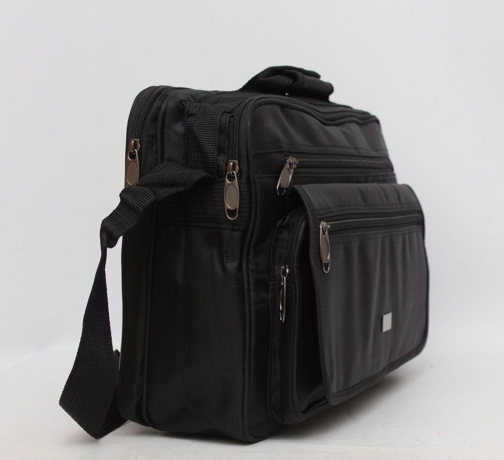 fe9b14e4c123 Оригинальная компактная мужская сумка портфель через плече. Хорошее качество.  Доступная цена. Код: КГ884, цена 699 грн., купить в Киеве — Prom.ua ...