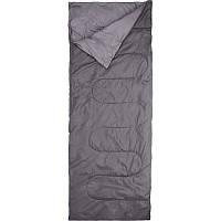 Спальный мешок для кемпинга Nordway N4230M