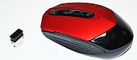 Мышка беспроводная MA-MTW45 + USB радио