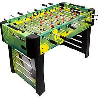 Игра Футбол Torneo Soccer game TRN-2033