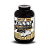Taurine Large Caps Vision Nutrition 1000 мг 100 caps.