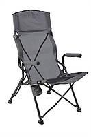 Кресло портативное ТЕ-19 SD (Time Eco TM)