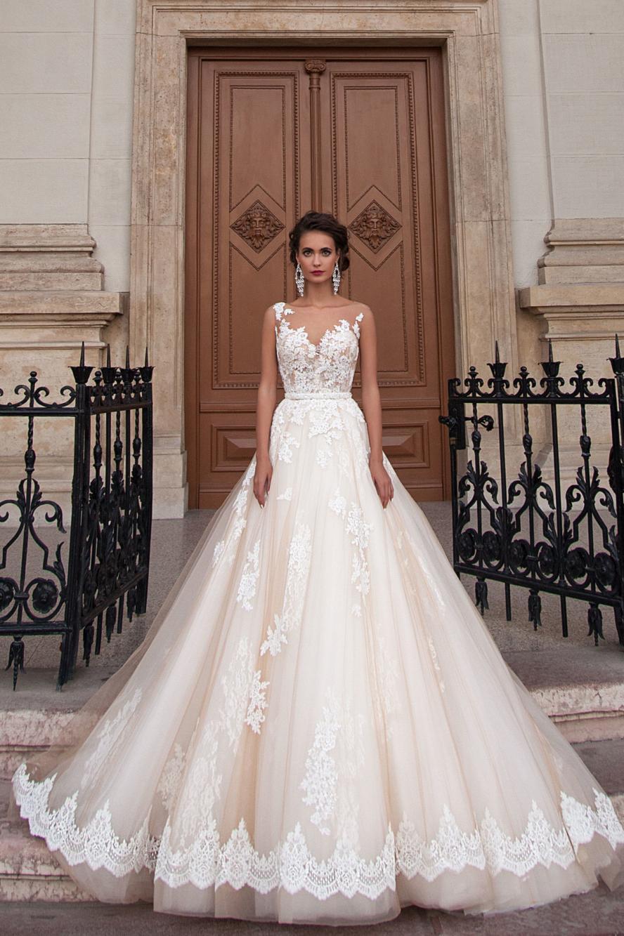 Свадебное платье Харьков 6dce6996799ce