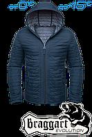 Ветровка мужская, куртки  Германия новинки 2017