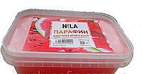 Парафин ароматизированный Nila арбуз , 400 гр