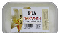 Парафин ароматизированный Nila ваниль , 400 гр