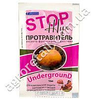 Стоп Жук Underground 12 мл