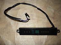 Фотоприемник внутреннего блока CE-KFR26G/BP2N1Y