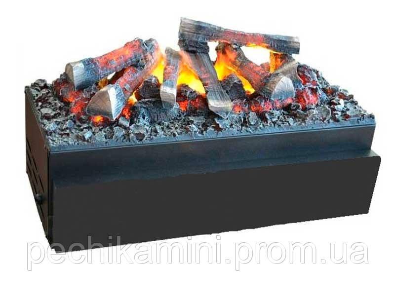 Электрокамин dimplex juneau цена барбекю из кирпича стоимость изготовления