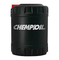 Моторное масло Chempioil CH-3 TRUCK Super SHPD 10W40 10л.