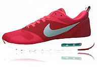 Nike Air Max Thea (Watermelon Red)