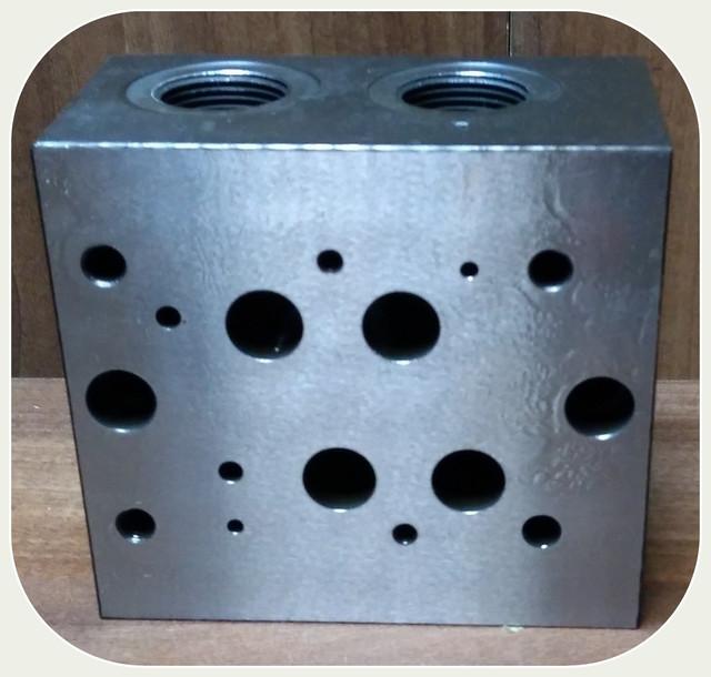 Гидравлические монтажные плиты являются удобным средством для сборки компонентов гидросис средство для плиты амвей цена inglesina