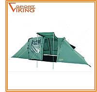 Палатка CAMPUS BORDEAUX 6  (Акция)