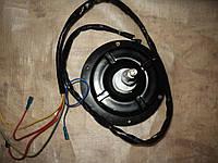 Мотор наружного блока Y6S643C81, фото 1