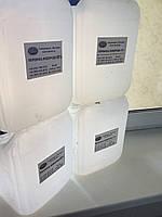Пергидроль для бассейна 35% 5 кг перекись водорода для очистки бассейна и др (активный кислород)
