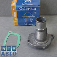 Термостат Fiat Doblo 1.2 8v 2000-2005 (Vernet TH5069.87J), фото 1
