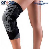 Ортез на колено Reaction Knee