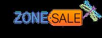 Zone-Sale
