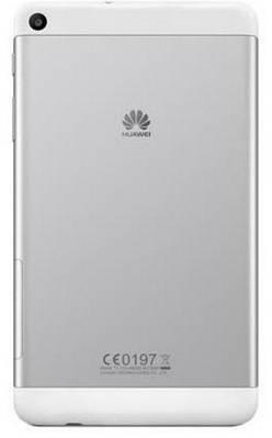 Чехлы для планшетов Huawei Mediapad