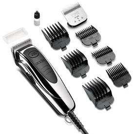 Машинки для стрижки волосся, електробритви, тримери