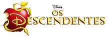 Спадкоємці Дісней (Walt Disney Descendants)