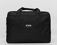 Две новые модельки мужской удобной сумки через плече. Отличное качество. Доступная цена. Дешево. Код: КГ886